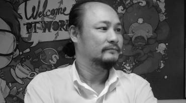 Họa sĩ Đặng Kim Chi