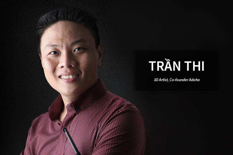 tran-thi-3d-artist