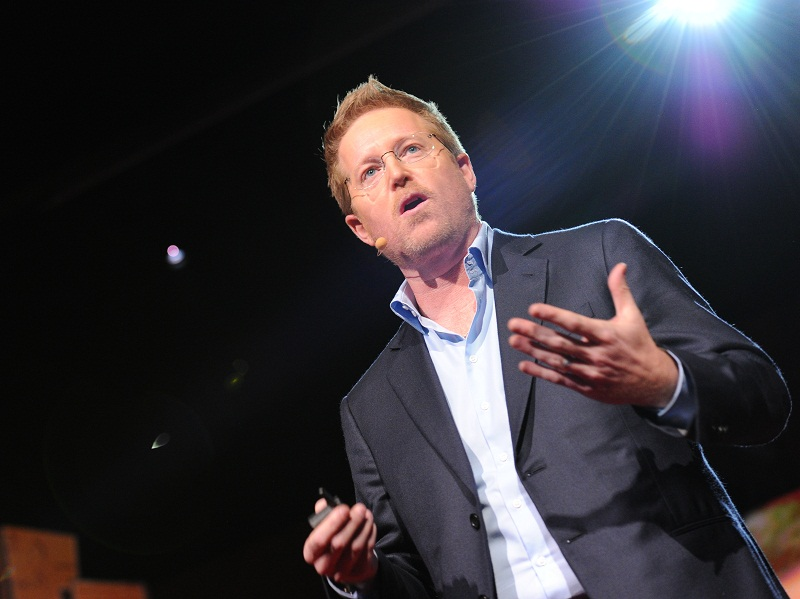 andrewstanton_ted2012_021937_d32_9664
