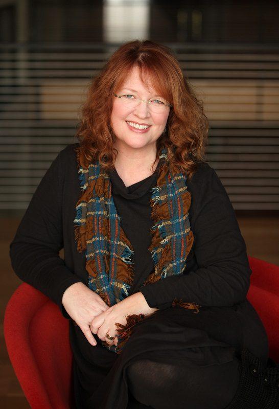 Brenda-Chapman