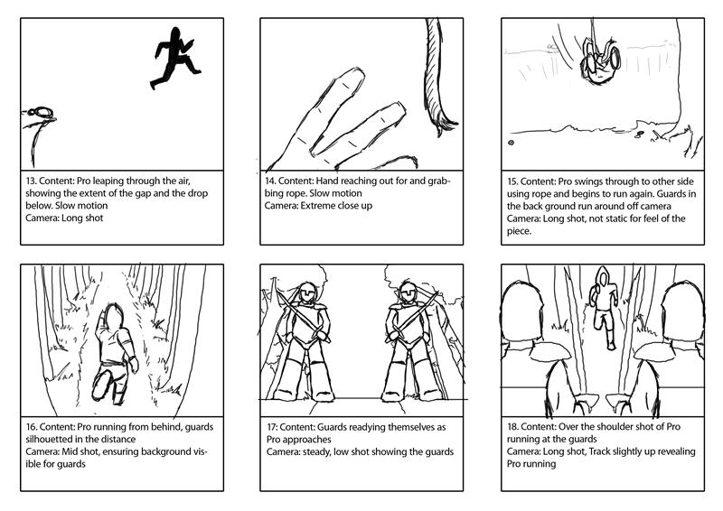 CMAVN-mau-Storyboard