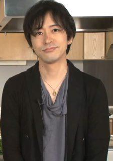 Matsui Yuusei