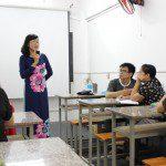 Lớp học viết kịch bản 02