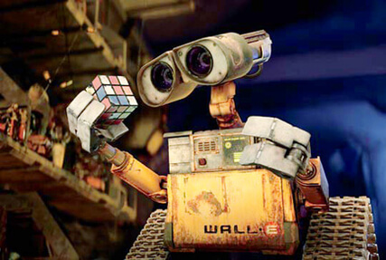 quy trình làm phim hoạt hình Pixar 13