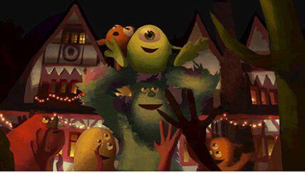 quy trình làm phim hoạt hình của Pixar 2