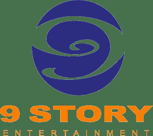 xưởng phim hoạt hình 9 Story Entertainment