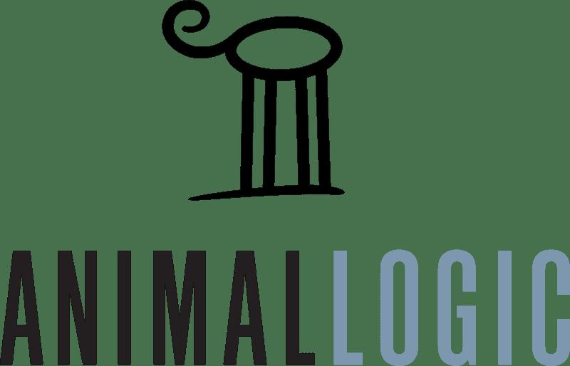 xưởng phim hoạt hình animal logic