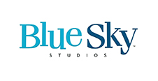 xưởng phim hoạt hình Blue Sky