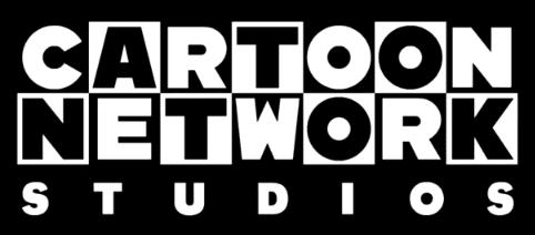 xưởng phim hoạt hình Cartoon Network