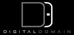 xưởng phim hoạt hình digital domain