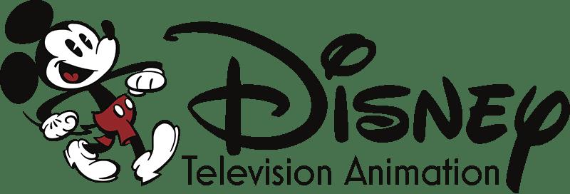 xưởng phim hoạt hình Disney Television
