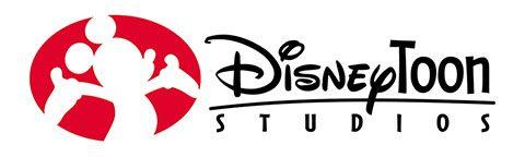 xưởng phim hoạt hình DisneyToon Studios