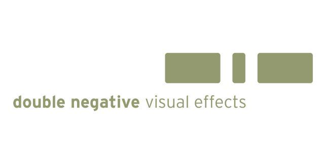 xưởng phim hoạt hình Double Negative