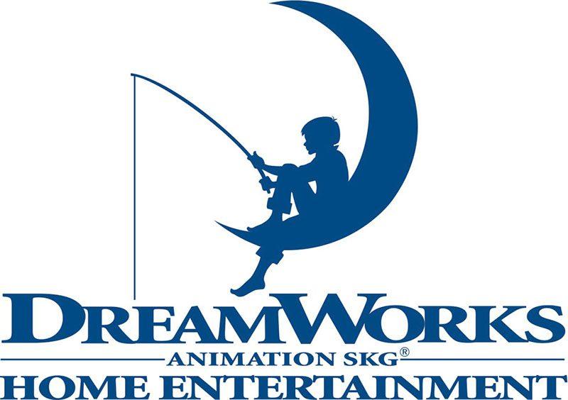 xưởng phim hoạt hình DreamWorks