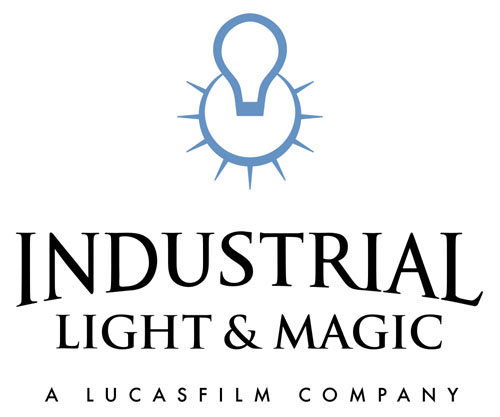 xưởng phim hoạt hình Industrial Light and Magic