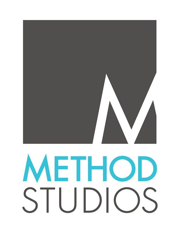 xưởng phim hoạt hình Method