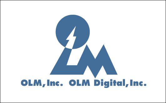 xưởng phim hoạt hình OLM