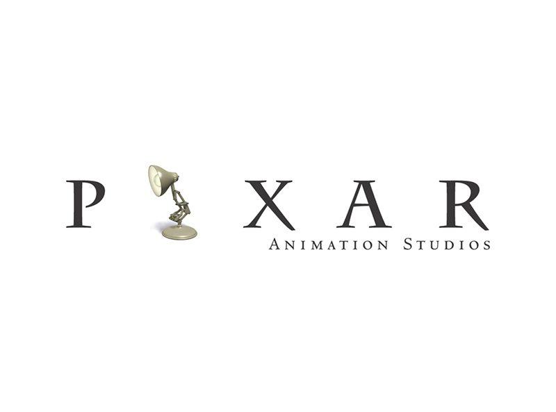 xưởng phim hoạt hình Pixar