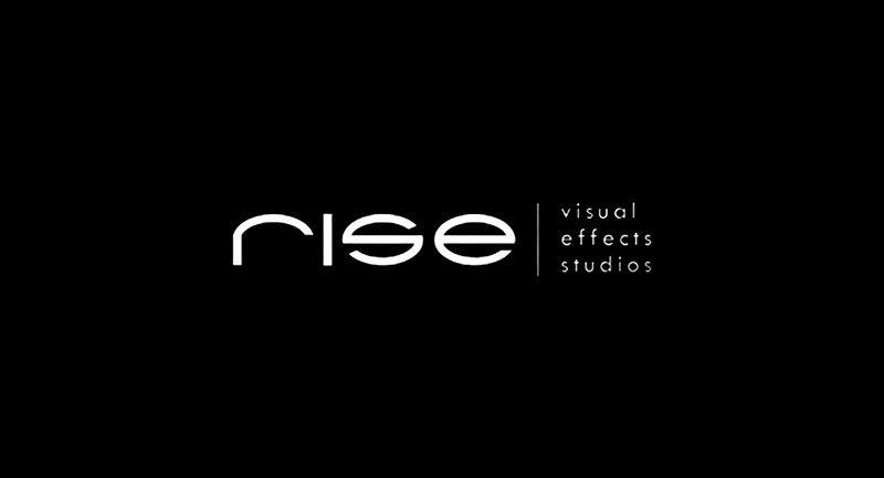 xưởng phim hoạt hình Rise Fx