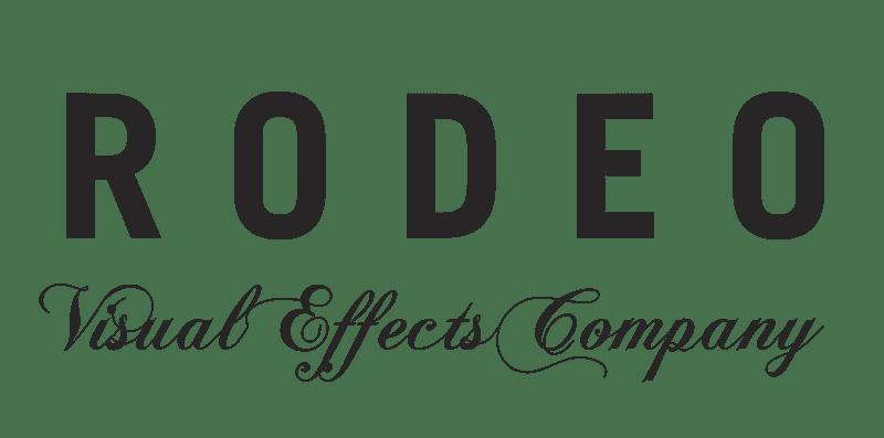 xưởng phim hoạt hình Rodeo FX