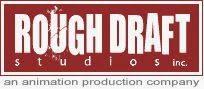 xưởng phim hoạt hình Rough Draft Studios