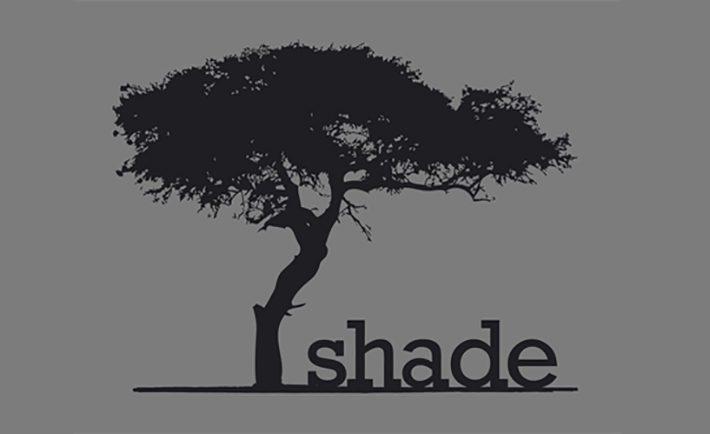 xưởng phim hoạt hình Shade VFX