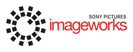 xưởng phim hoạt hình sony pictures imageworks