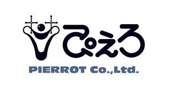 xưởng phim hoạt hình Studio Pierrot