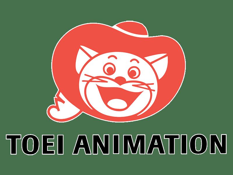 xưởng phim hoạt hình toei