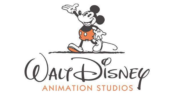 xưởng phim hoạt hình Walt Disney