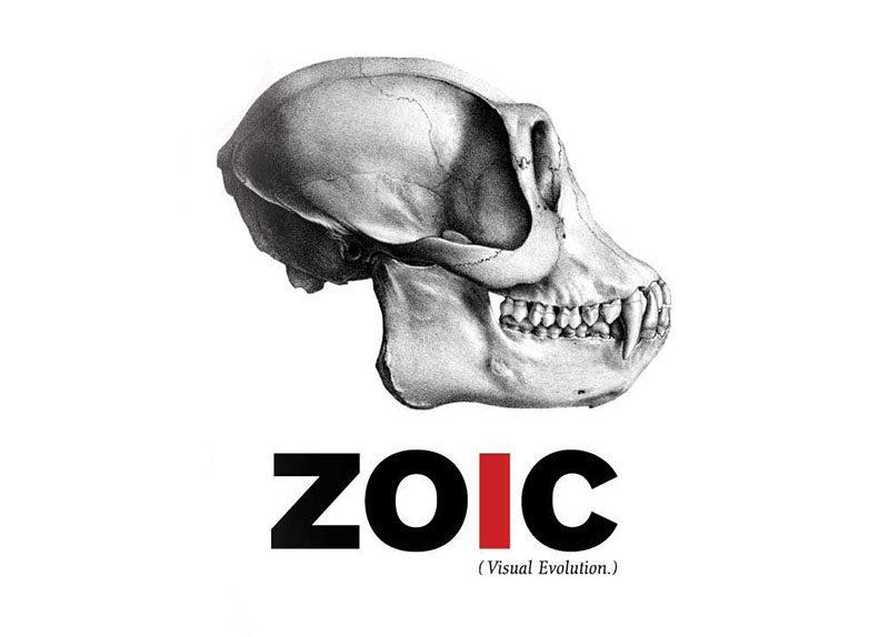 xưởng phim hoạt hình Zoic Studios
