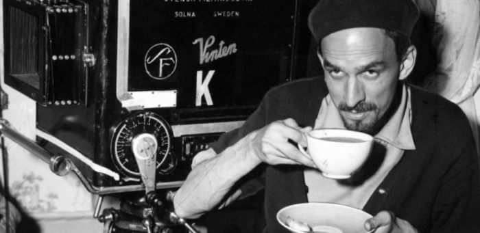 20 phát ngôn kinh điển của Bergman Ingmar 2