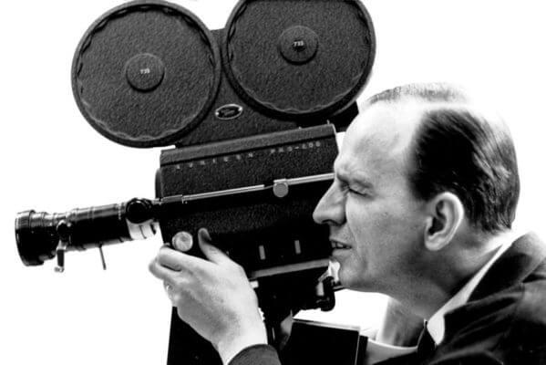 20 phát ngôn kinh điển của Bergman Ingmar 4