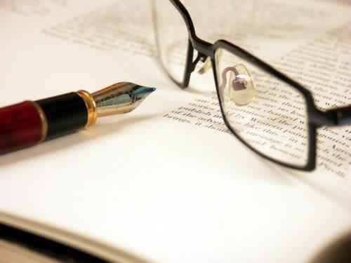 Hành trình trở thành nhà văn - Hãy kể câu chuyện của bạn 1