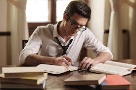 Hành trình trở thành nhà văn - Hãy kể câu chuyện của bạn 2