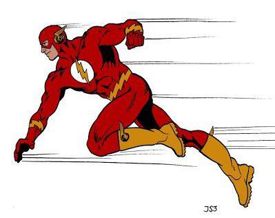 hậu trường hoạt hình chuyển động hình ảnh cùng flash animator 1