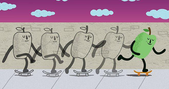 hậu trường hoạt hình chuyển động hình ảnh cùng flash animator 2