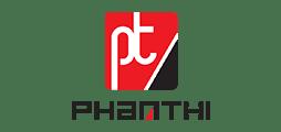 Công ty TNHH Truyền thông, giáo dục và Giải trí Phan Thị