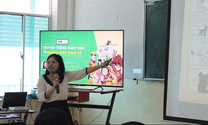 thạc sĩ Nguyễn Hồng Phúc