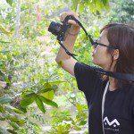 thực tế nhiếp ảnh Truyện tranh và Hoạt hình tại Tiền Giang 2