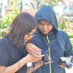 thực tế nhiếp ảnh Truyện tranh và Hoạt hình tại Tiền Giang 6