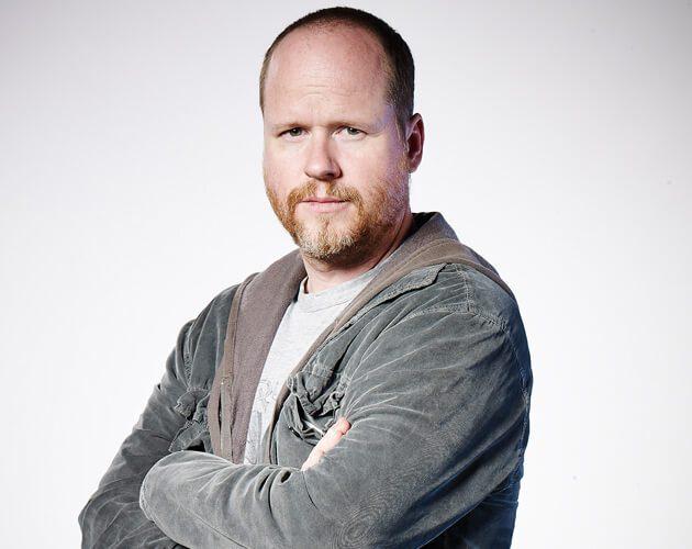 top 9 nhà biên kịch có mức lương cao nhất Joss Whedon