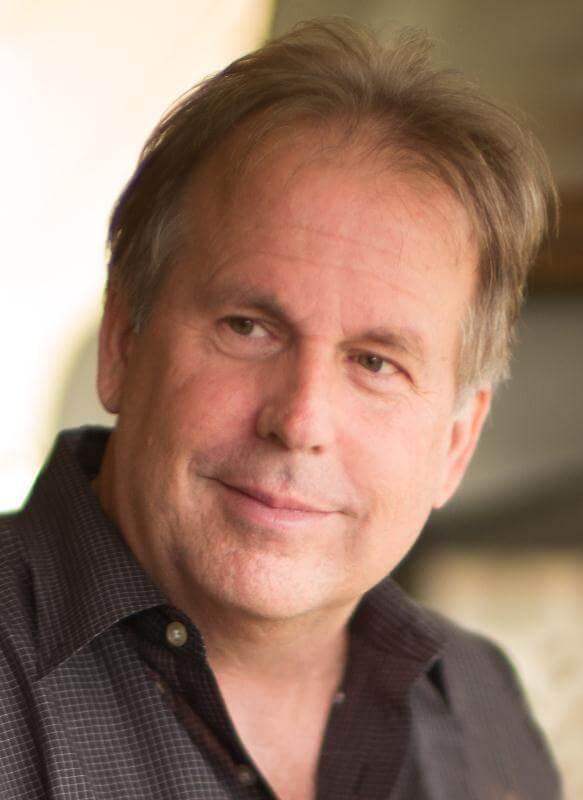 top 9 nhà biên kịch có mức lương cao nhất Terry Rossio