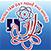 Trung tâm dạy nghề Phú Nhuận