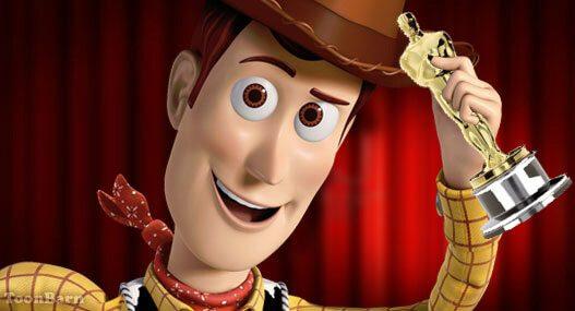 ý kiến từ giới phê bình dành cho phim hoạt hình Pixar 2