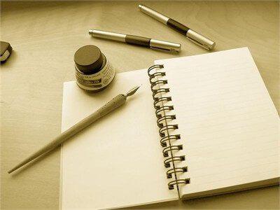 20 bước để viết kịch bản thành công 2