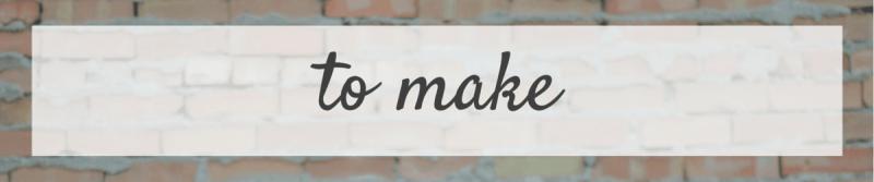 33 bước để sáng tác nhân vật hay 1