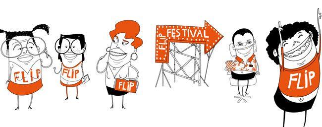 Liên hoan phim hoạt hình quốc tế FLIP