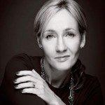 các tác giả có thu nhập cao nhất năm 2015 JK Rowling