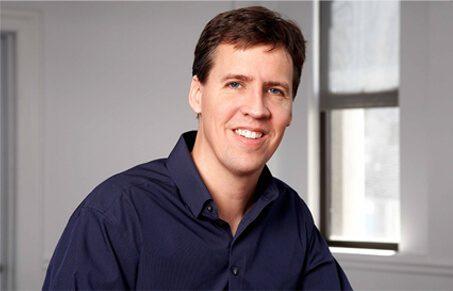 các tác giả có thu nhập cao nhất năm 2015 Jeff Kinney